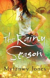 Jones The Rainy Season YA