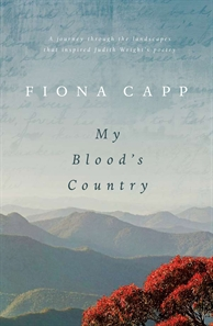 Blood's Country