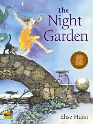 Hurst The Night Garden PB