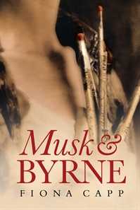 Musk & Bryne
