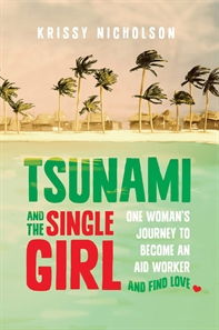 Tsunami and the Single Girl