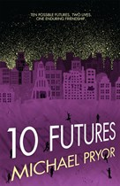 10 futures
