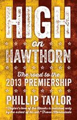 High on Hawthorn
