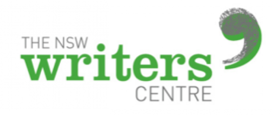The NSW Writers' Centre
