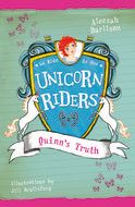 Unicorn Riders - Quinns Truth