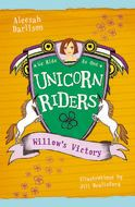 Unicorn Riders - Willows Victory
