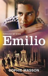 Through My Eyes: Emilio