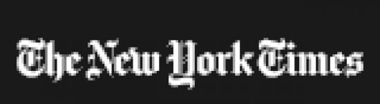 'Baby Animal Farm' in New York Times: Board Book Roundup II
