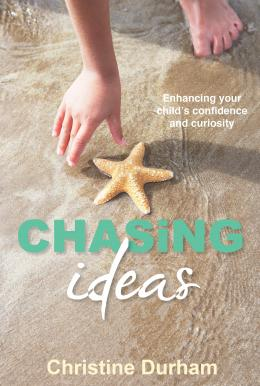 Chasing Ideas (2nd edition)