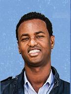 Abdi Aden - 293
