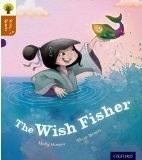 The Wish Fisher