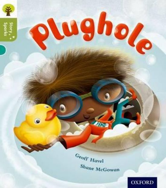 Plughole