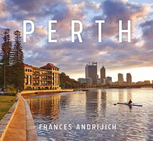 Perth - new edition