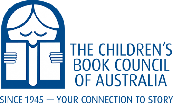 CBCA Shortlist announced: Congratulations to Phil Cummings, Clare Wright and Jane Jolly