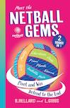 Netball Gems Bindup 2