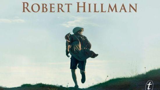 Robert Hillman's 'The Bookshop of the Broken Hearted' sells international rights