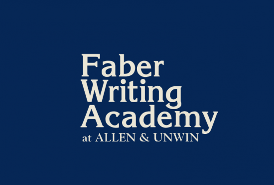 Jacinta and Danielle for Faber Academy